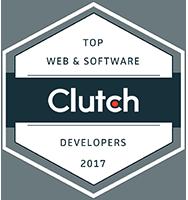 web_software_developers_2017